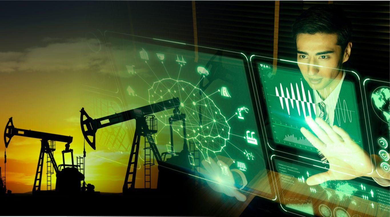 Информационные технологии в профессиональной деятельности. 3МД-17